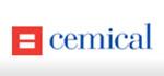 http://cemical.diba.cat/codibasic/presentacio.asp