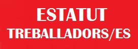 https://www.boe.es/buscar/act.php?id=BOE-A-2015-11430